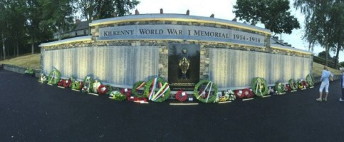 WW1-1