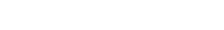 Crowley & Reynolds LLP | Attorneys & Lawyers - Binghamton NY