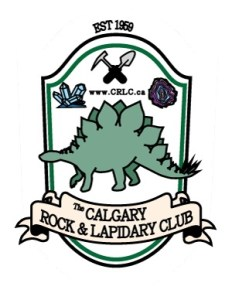 Logo-small 300x388