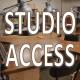 2019 Studio Access