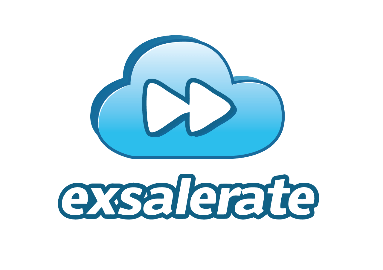 Exsalerate Online CRM System