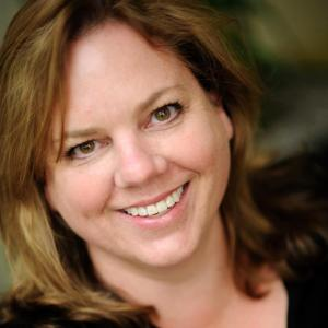 Cathy Otocka