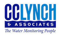 CCLynch & Associates - The Water Monitoring People
