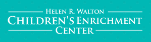 Helen R. Walton Children's Enrichment Center