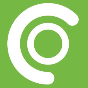 CRM Conduit Icon
