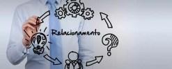 crm gestão relacionamento