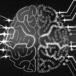 Como aplicar Inteligência Artificial na retenção de alunos
