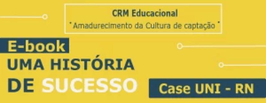Como escolher a ferramenta de CRM para Instituição de Ensino