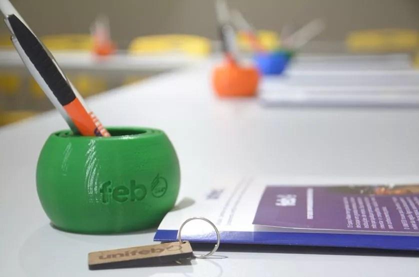 Como o UNIFEB reestruturou seu processo de gestão utilizando o CRM Educacional: