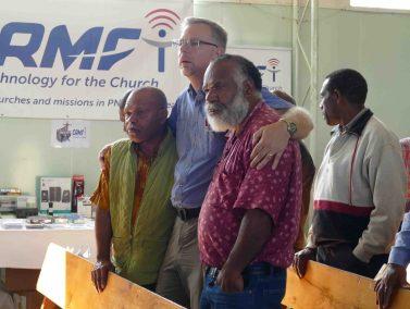 Brian-Ward-missionary-in-Papua-NewGuinea