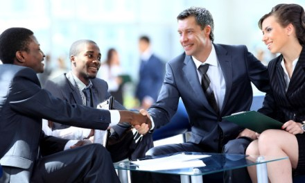 CRM als onderdeel van de Customer Engagement Strategy