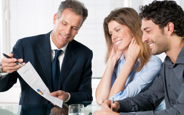 Introductie Salesforce Financial Services Cloud