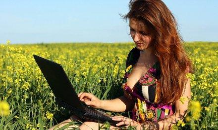 Field Service Management oplossing van HSO voor Microsoft Dynamics CRM