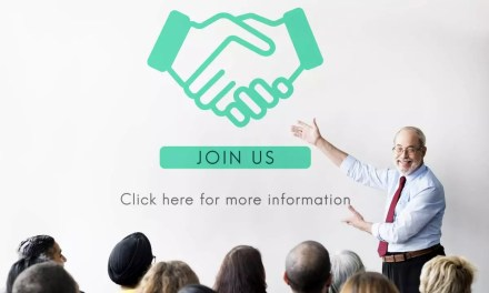 CRM Partners biedt ledenbranche handvatten voor customer engagement