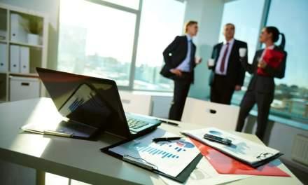 HSO voor de elfde keer op rij trotse Microsoft Dynamics Inner Circle partner