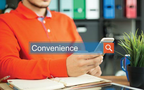 Nieuw CRM verbetert klant- én medewerkerstevredenheid bij KPN