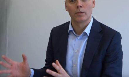 CRM Partners Group kiest voor end-to-end-oplossingen