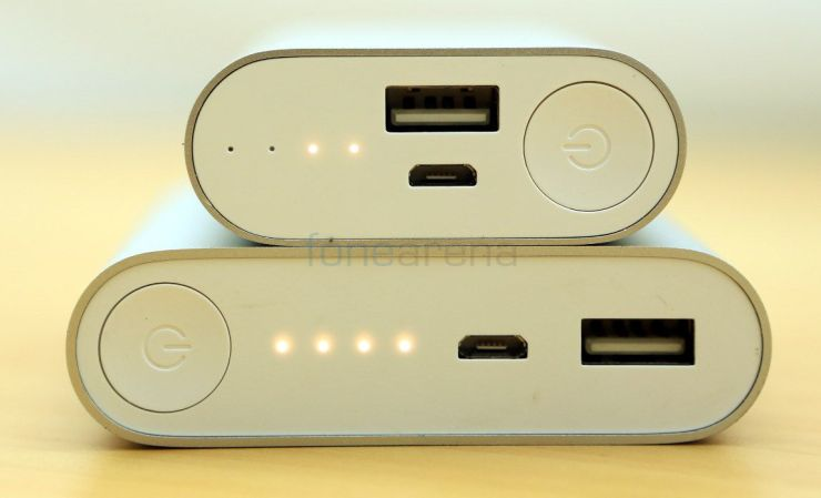 Xiaomi-Mi-Power-Bank-fonearena_04
