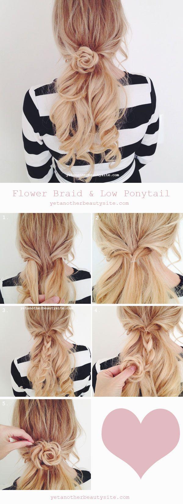 braided-rosette