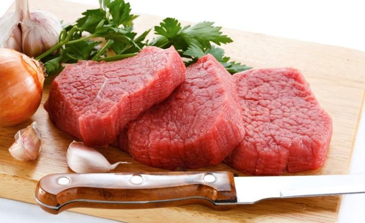 como-amaciar-carnes