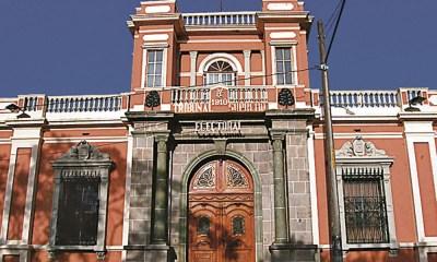 El Tribula Supremo Electoral -TSE-, dejó en suspenso las reformas a la Ley Electoral de Partidos Políticos. (Foto: Archivo)