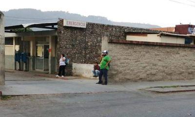 El nuevo caso de COVID-19 significa el número 39 en Guatemala. Este corresponde a un médico residente del Hospital de Amatitlán. (Foto:Twitter)