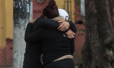 La cifra de decesos por COVID-19 en Guatemala se incrementó con las 47 nuevas víctimas reportadas este miércoles. El país suma más de 25 mil casos del virus. (Foto: EFE)