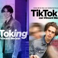 TikToking