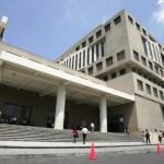Los exdiputados vinculados al caso de plazas fantasma no se presentarán al Ministerio Público, para no correr riesgo de contagio de COVID-19. (Foto: DCA)