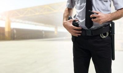 El Ministerio de Gobernación investigará a las empresas de seguridad privada que prestan el servicio y que no están inscritas legalmente. (Capeseg)
