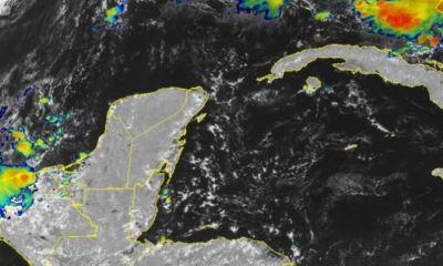 El INVISUMEH pronostica que a partir del próximo jueves se incrementarán las lluvias a nivel nacional. (Foto: AGN)