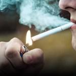 Un estudio demuestra que el tabaquismo puede producir un tipo de hemorragia cerebral. (Foto: Tec.mx)