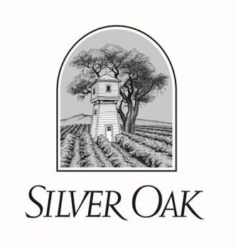 Photo c/o silveroak.com
