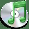 iTunes-Green-300x300