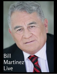 Billmartinezlive