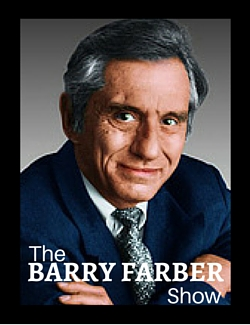 barry farber show