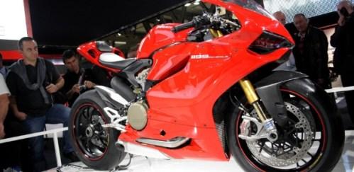 ducati-panigale-1199-e-uma-das-atracoes-do-salao-de-milao-maior-evento-de-motos-do-mundo-1321039415479_615x300 - Audi vai pagar cerca de US$ 1,12 bi por Ducati