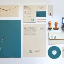 1349123669tatabi_studio_stationery01