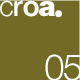 croa05