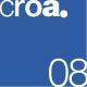 croa08