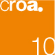 croa10