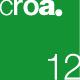 croa12
