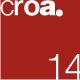 croa14