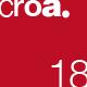 croa18