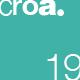 croa19