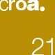 croa21