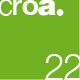 croa22