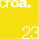 croa23