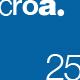 croa25