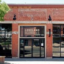 loveland_19